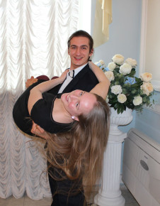 свадьба_долгих
