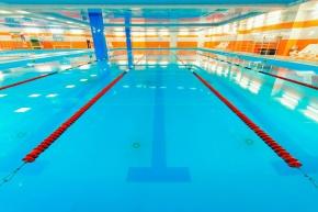 Проплыть под водой 25 метров рекорд