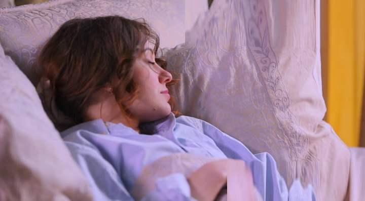 Мифы о сне