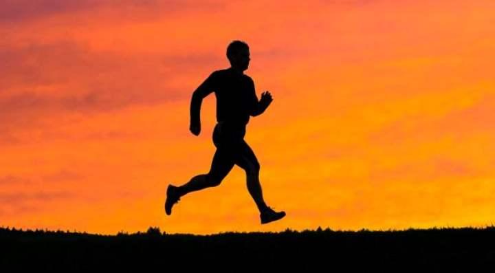 Любые физические упражнение отвлекают от цикличных мыслей