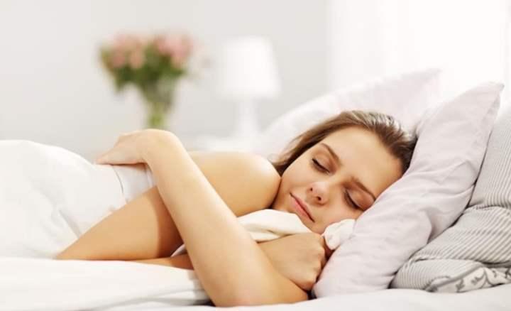 Режим Тесла – ночной сон составляет 2 часа и дневной сон – 20 минут