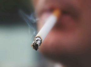 зависимости к никотину – это одна из самых сложных излечимых зависимостей