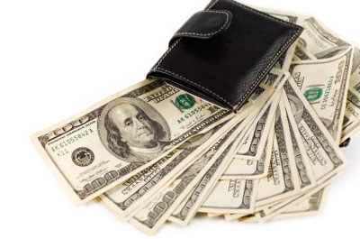 dengi_wallet