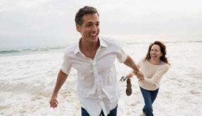 Главное результат – интерес партнера к тому, что происходит в паре