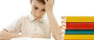 Как провести школьные годы с пользой