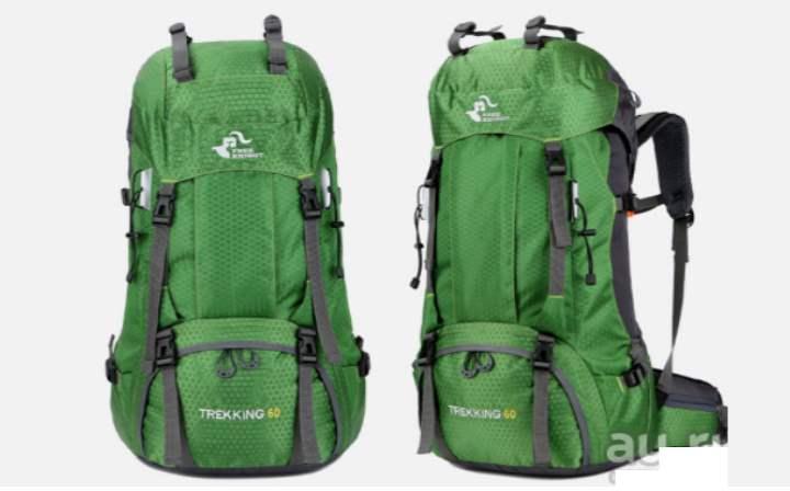 При долгой пешей прогулке с рюкзаком на спине, особенно в душную жаркую погоду, приток воздуха к спине путешественника будет ограничен