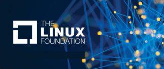 Linux может потребоваться установить по разным причинам на ваш компьютер