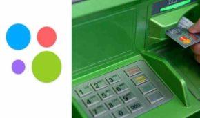 Типичные примеры мошенничества на Avito