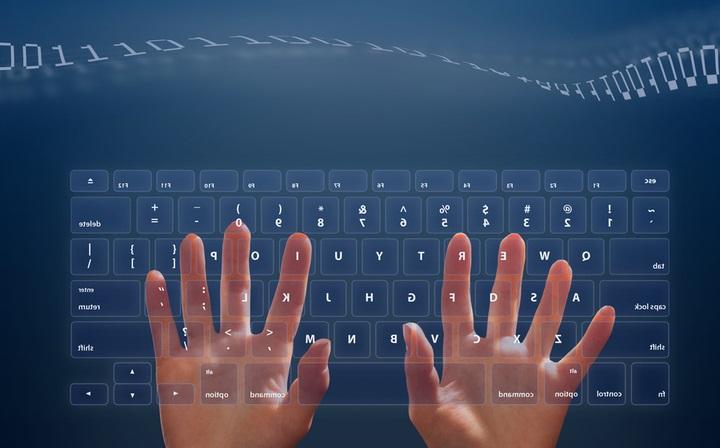 Есть ли у вас способности, чтобы стать начинающим программистом
