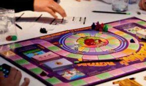 Игра это самая интересная и доступная форма для обучения