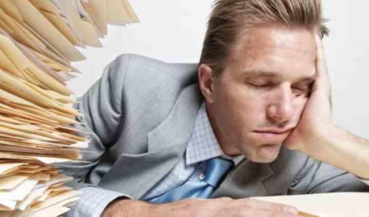 Чем опасно постоянное и долгое недосыпание для организма человека