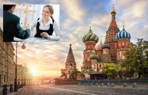 Способы поиска работы в Москве