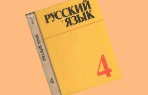 множественным числом некоторых слов в русском языке не все бывает так просто