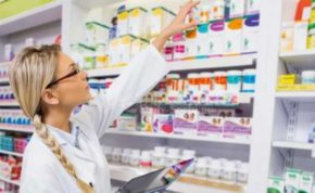 какие именно вещи стоит купить в аптеке