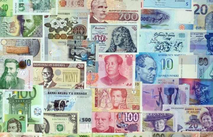 Рефинансирование займа