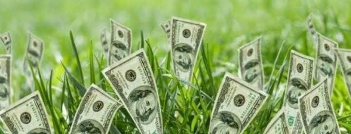 Признаки проблем с финансами