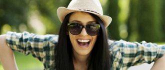 Привычки, которые помогут быть более энергичными и бодрыми в течение дня