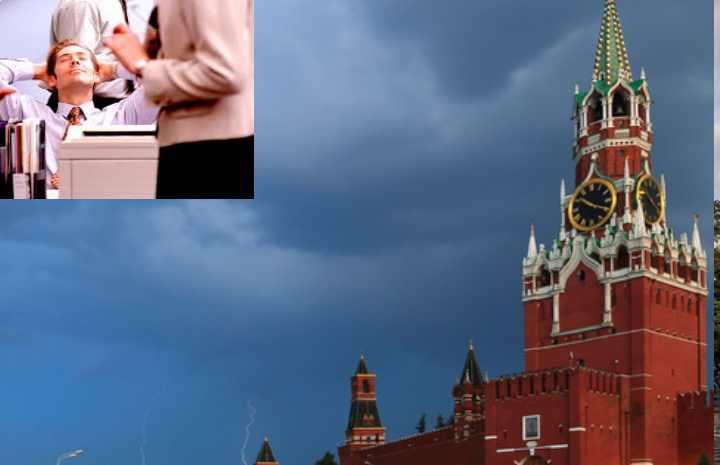 Для поиска работы можно использовать различные сайты, например, hh.ru, rosrabota.ru, rabota.ru. На сайтах размещаются различные вакансии, как для мужчин, так и для женщин, также публикуются вакансии для людей пенсионного возраста. Есть портал Fut.ru, где размещаются вакансии для выпускников и студентов. На сайте человек находит подходящую вакансию, составляет резюме и направляет отклик на выбранную позицию. При положительном рассмотрении работодатель приглашает соискателя на собеседование.