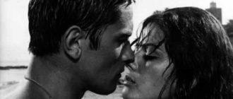 Ошибки, которые мешают хорошо целоваться