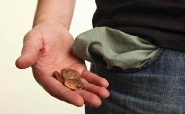Оформление страховки по-прежнему является добровольным действием заемщика