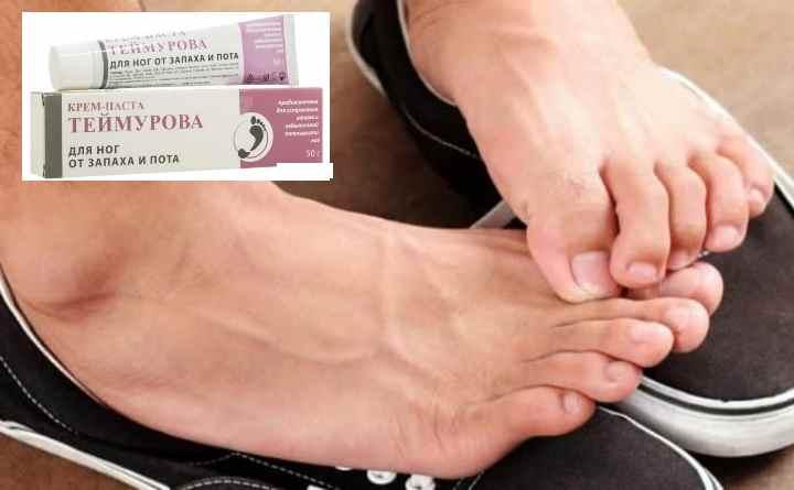 Чтобы понять в норме ли у вас потоотделение или оно является избыточным можно воспользоваться простым тестом, для которого вам потребуется только йод. Сделайте раствор из 100 миллилитров воды и 4-5 капель йода. Полученный раствор нанесите на стопы ног, сверху припудрите обычным крахмалом. Если после этой процедуры кожа посинела, то это говорит о необходимости лечения гипергидроза.