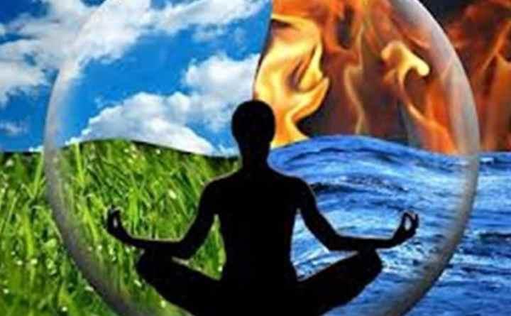 Вам не требуется никто другой для того, чтобы наполниться энергией, вы можете спокойно наслаждаться временем в уединении.