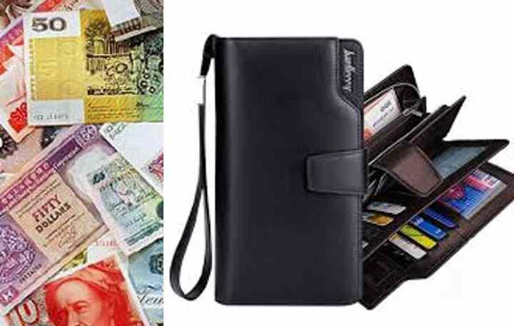 Пользоваться кредитными картами или кредитами