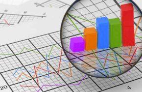 На тему финансового положения проводились многочисленные исследования