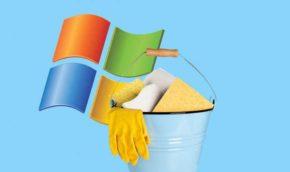 Почему в системе накапливаются ненужные файлы?