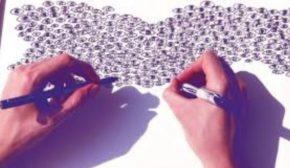 Почему амбидекстры хорошо владеют обеими руками