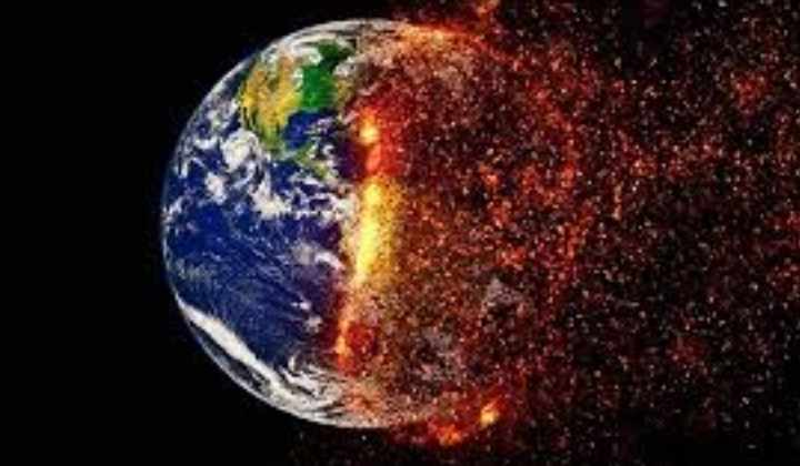 объясняется значительным ростом выбросов