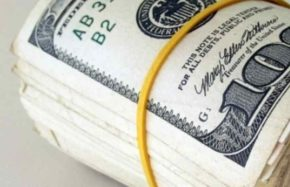 Какие финансовые уроки должны знать все