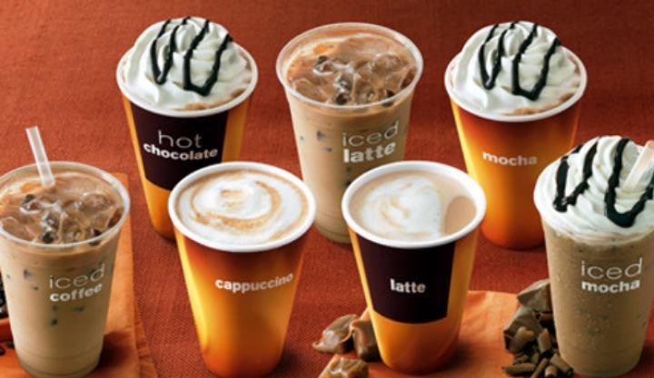 Зависимость от кофеина это всего лишь миф