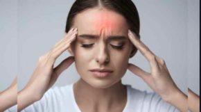 Причин возникновения головной боли с утра может быть множество