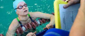 Простые советы, как быстрее научиться плавать