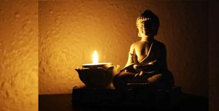 медитация уже выглядит как панацея от всего