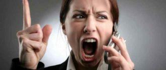 Череда жизненных событий постоянно провоцирует людей на выражение различных эмоций