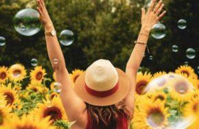 23 вредные привычки, от которых нужно избавиться до 30 лет