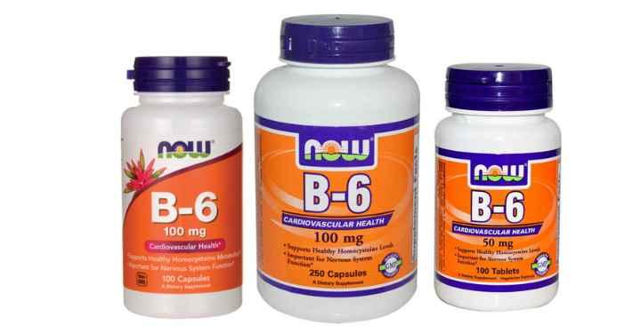Надо сказать, что это целый комплекс веществ, то есть разные витамины группы B образуют её. В эту группу витаминов входит тиамин B1, благодаря ему усваивается железо и углеводы, В2 это рибофлавин, который отвечает за зрение и иммунитет, В3 это антипеллагрический фактор. Также в группу входит В4, препятствует ожирению, B5 это пантеноловая кислота для биохимических реакций, В6 это биотин для кожи и волос, В8 это инозит для здоровья волос и зрения. Фолиевая кислота это витамин B9, который помогает справиться с анемией, и полезен для беременных, В10 это парааминобензойная кислота, полезная для нервной системы и B12 это антианемичный фактор, против анемии. На сайте в продаже есть монодобавки, и Бады с несколькими витаминами и веществами группы В.