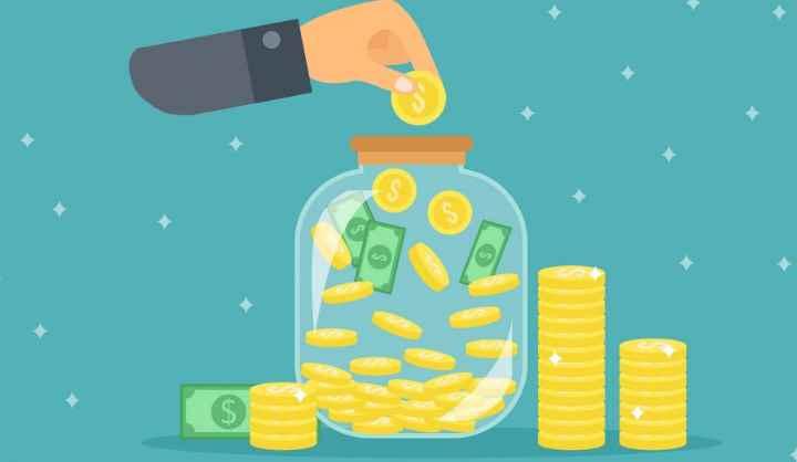 Найдите неочевидные на первый взгляд способы экономии