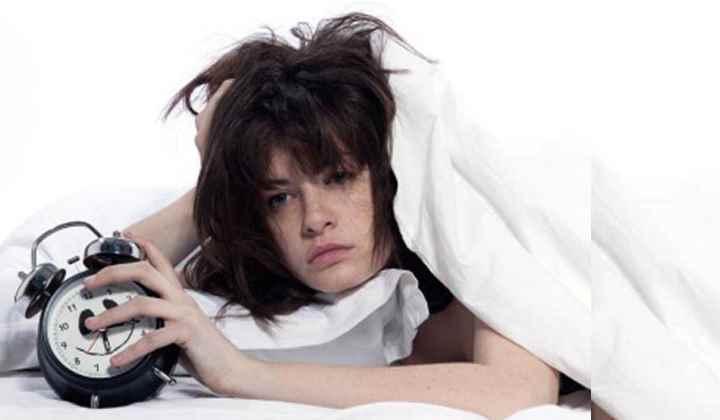 Какие могут быть причины появления утренней усталости?
