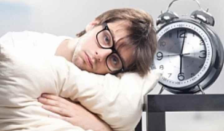 Симптомы, которые сопровождают состояние утренней усталости