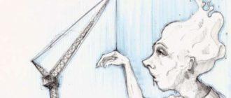 Как бороться с несобранностью
