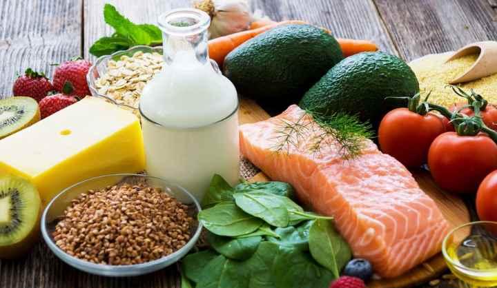 чтобы предупредить возникновение болезни Альцгемера, крайне важно следить за количеством употребляемого сахара