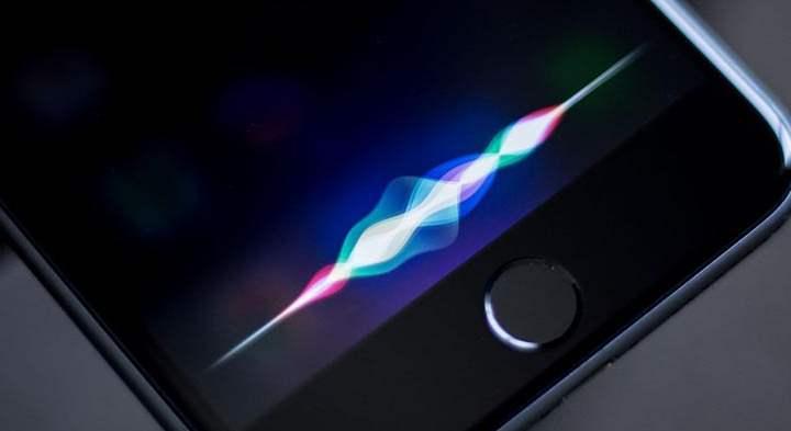 Если вы нашли чей-то iPhone