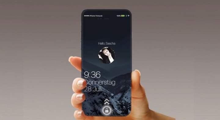 есть вариант и существенно лучше, например Sony Xperia 1