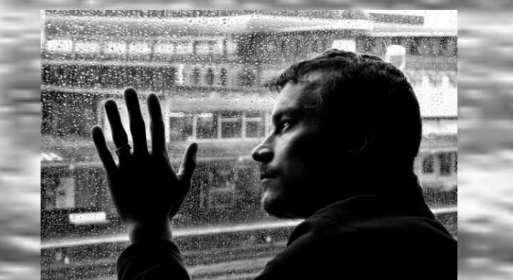 Раздражительность и негатив