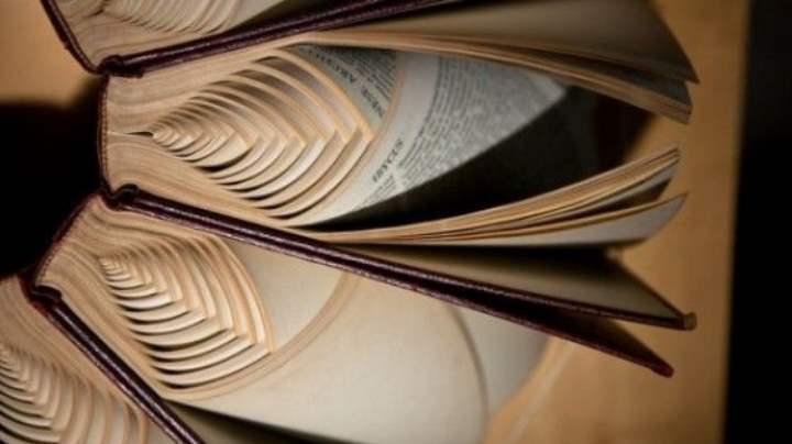 Делайте необходимые пометки прямо в книге