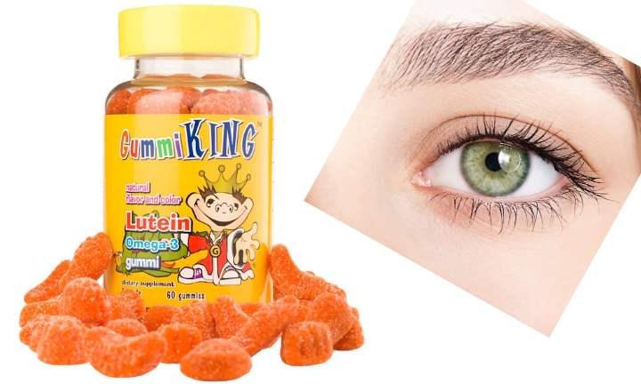 лучший препарат для детей