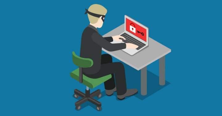 Метод подборки паролей